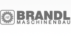 Brandl Maschinenbau