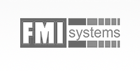 FMI Systems
