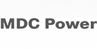 MDC Power
