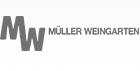 Müller Weingarten