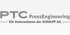 PTC Press Engineering