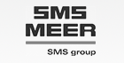 SMS Meer