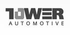 Tower Automotive